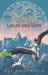 Lanze und Licht (Wolkenvolk-Trilogie, #2)