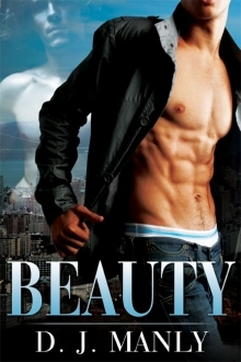 Beauty by D.J. Manly