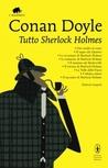 Tutto Sherlock Ho...
