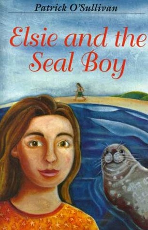 Elsie and the Seal Boy