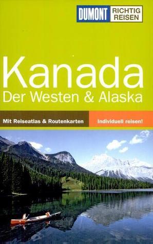 kanada-der-westen-alaska-dumont-richtig-reisen