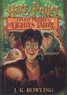 Download Haris Poteris ir Ugnies Taur (Harry Potter, #4)