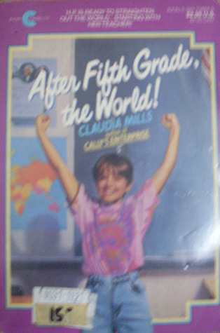 After the Fifth Grade, the World