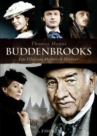 Thomas Manns Buddenbrooks