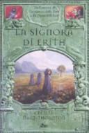 La signora di Erith by Cecilia Dart-Thornton