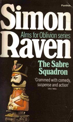 The Sabre Squadron