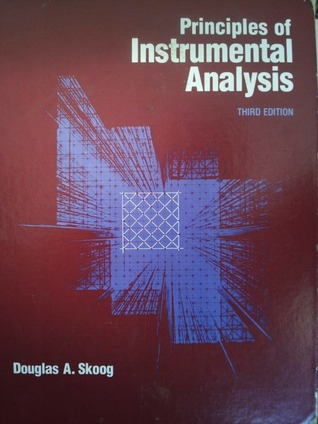 principles of instrumental analysis 6th edition answer Download zip of principles of instrumental analysis 6th edition solutions manual free more files, just click the download link : 2006 ap physics b free response answers, 2010 ap human geography free response questions answers, 31 solutions for tipler, 4065 solutions manual and test banks.