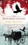 The Resurrectionist by James  Bradley