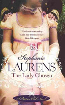 the-lady-chosen