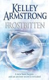 Frostbitten (Women of the Otherworld, #10)