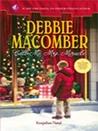 Call Me Mrs. Miracle - Keajaiban Natal by Debbie Macomber