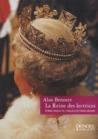 La Reine des lectrices by Alan Bennett