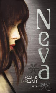 Neva by Sara Grant