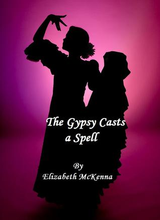the-gypsy-casts-a-spell