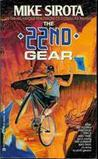 The 22nd Gear (Bike Path #3)