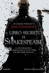 Il libro segreto di Shakespeare by John Underwood