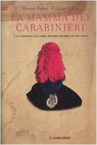 la-mamma-dei-carabinieri