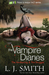 The Awakening and The Struggle (The Vampire Diaries, #1-2) by L.J. Smith