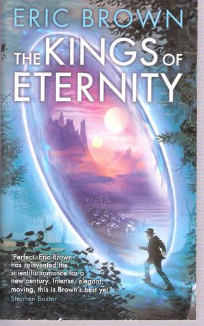 The Kings of Eternity