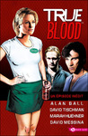 True blood, Tome 1 by Alan Ball