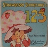 Strawberry Shortcake's 1-2-3