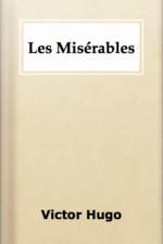 Les Misérables (iBooks)