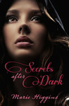 Secrets after Dark by Marie Higgins