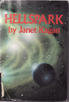 Hellspark