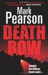 Death Row (DI Jack Delaney, #3)