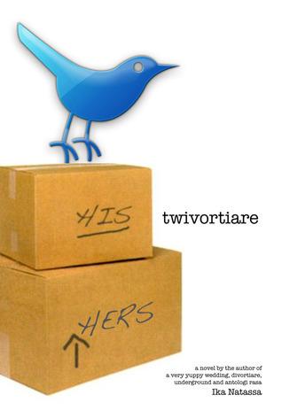 Twivortiare