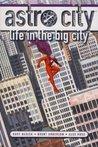 Astro City by Kurt Busiek