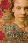 Spirit Hunter (Bloodline, #3)