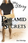 Pyramid of Secrets