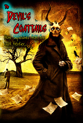 The Devil's Coattails by Jason V. Brock