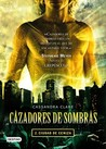 Ciudad de Ceniza by Cassandra Clare