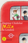 Millie in London
