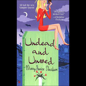 undead-and-unwed