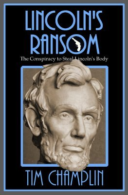 Lincoln's Ransom