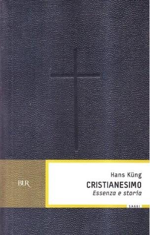 Cristianesimo by Hans Küng