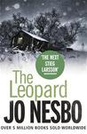 The Leopard by Jo Nesbø