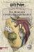 Die Märchen von Beedle dem Barden (Harry Potter Companion Books, #3)