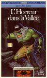 L'Horreur dans la Vallée (Les Portes Interdites, #1)