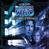 Doctor Who: The Chimes of Midnight