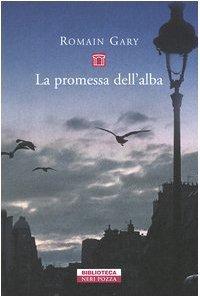 la-promessa-dell-alba