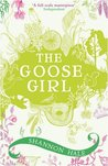 The Goose Girl by Shannon Hale