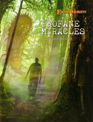 Profane Miracles