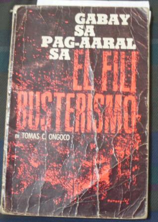 Filibusterismo pdf el tagalog