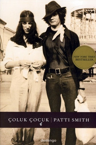 Çoluk Çocuk by Patti Smith