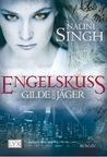 Engelskuss by Nalini Singh