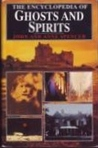 Encyclopedia of Ghosts and Spirits
